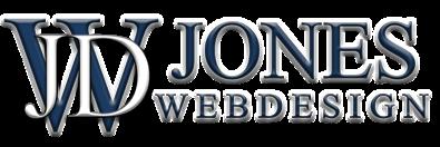 Jones Web Designs
